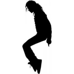 Tribute Mix - Best Of Michael Jackson Mix